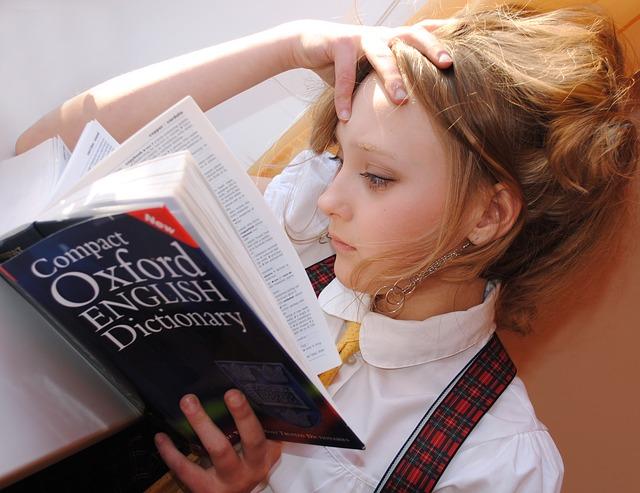 studentka se slovníkem.jpg