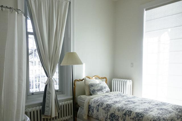 ložnice pro jednoho.jpg