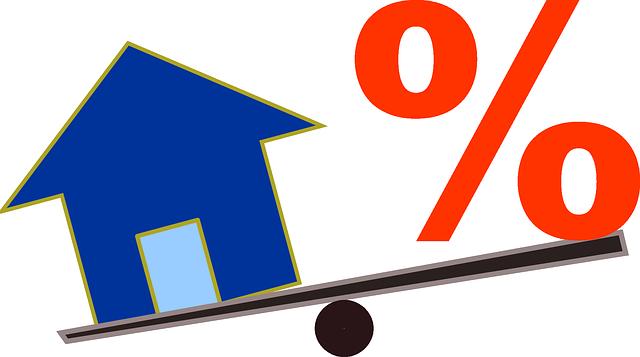 100% hypotéka neexistuje