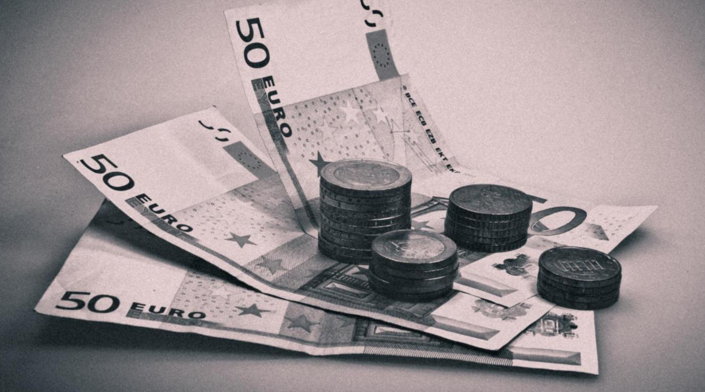 peníze pro podnikatele